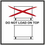 MT 5 Do Not Load On Top