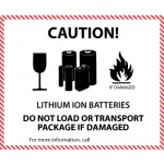 MT 11 Lithium Ion Battery